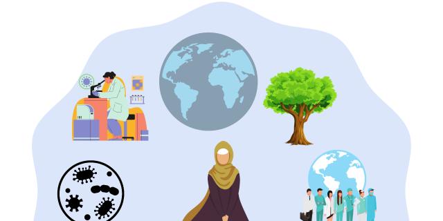 Jenjang Karir sebagai Seorang Epidemiolog