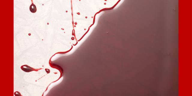 Beberapa Fakta Unik tentang Darah Manusia