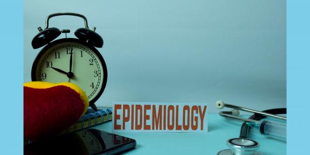 Kembali ke Habitat Epidemiolog Kesehatan