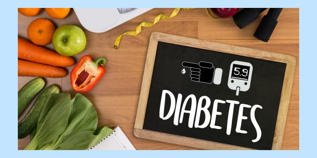 Hasil Resume Wawancara Bersama Si Manis Diabetes Mellitus