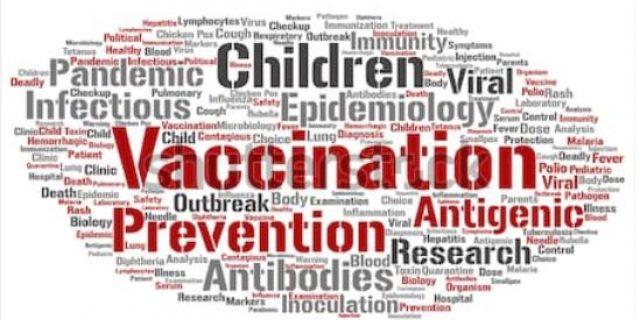 Menjadi Seorang Epidemiolog