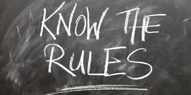 Payung Hukum dalam Penanggulangan KLB